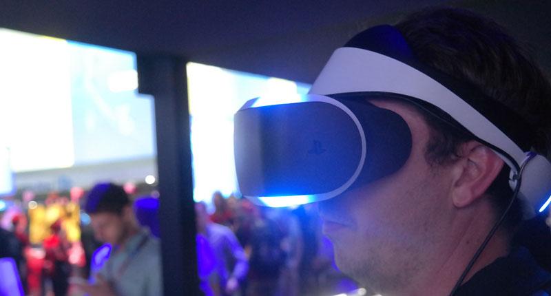 E3-Sony-head-gear