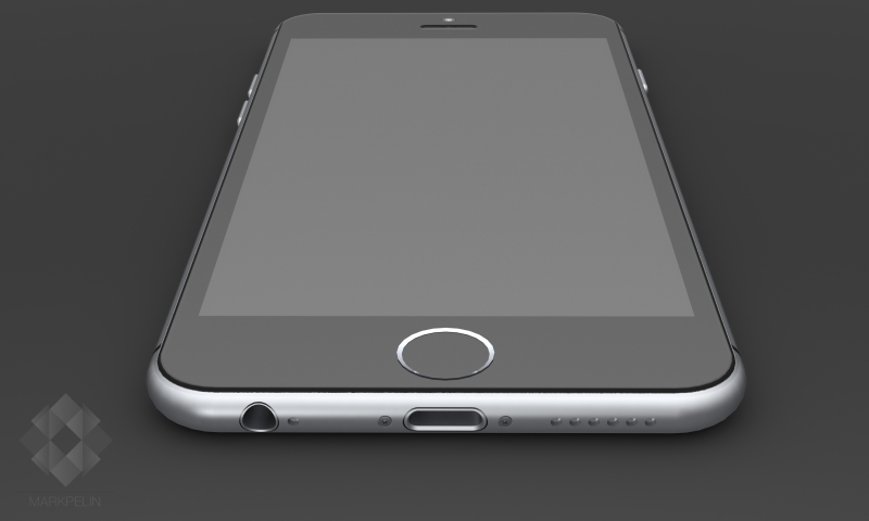4mp_iphone6_render_bottom