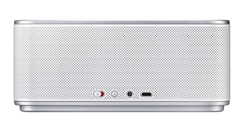 Level Box White (2)