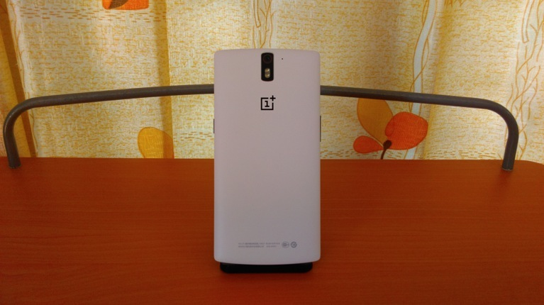 OnePlus One - Product Image 0008