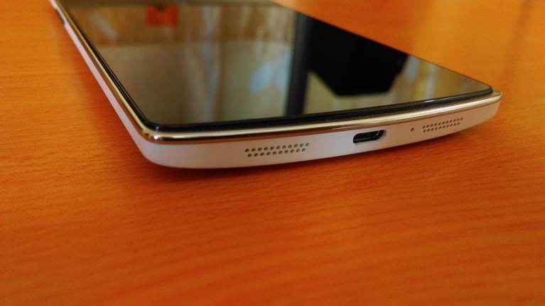 OnePlus One - Product Image 0015