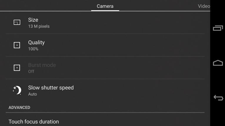 OnePlus One - Screenshot 0031
