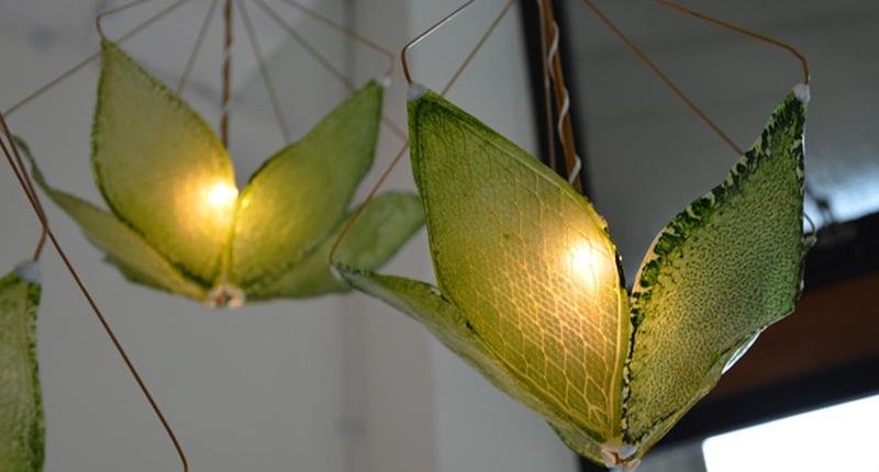Silk-Leaf-by-Julian-Melchiorri_dezeen_03_644