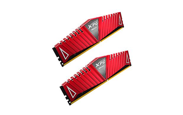 DDR4 Adata