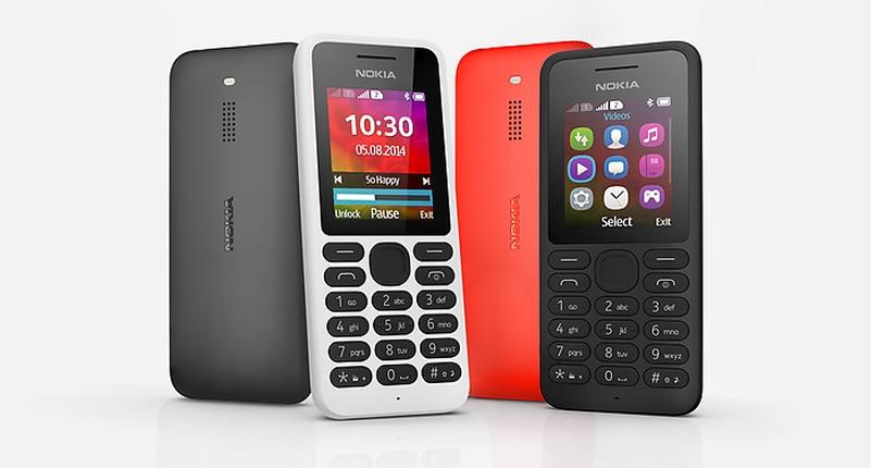 Nokia-130-Dual-SIM-hero-1-jpg