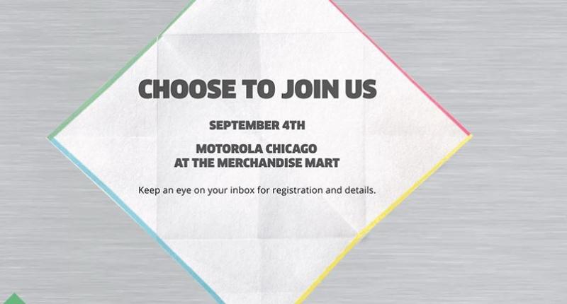 moto event sept 4