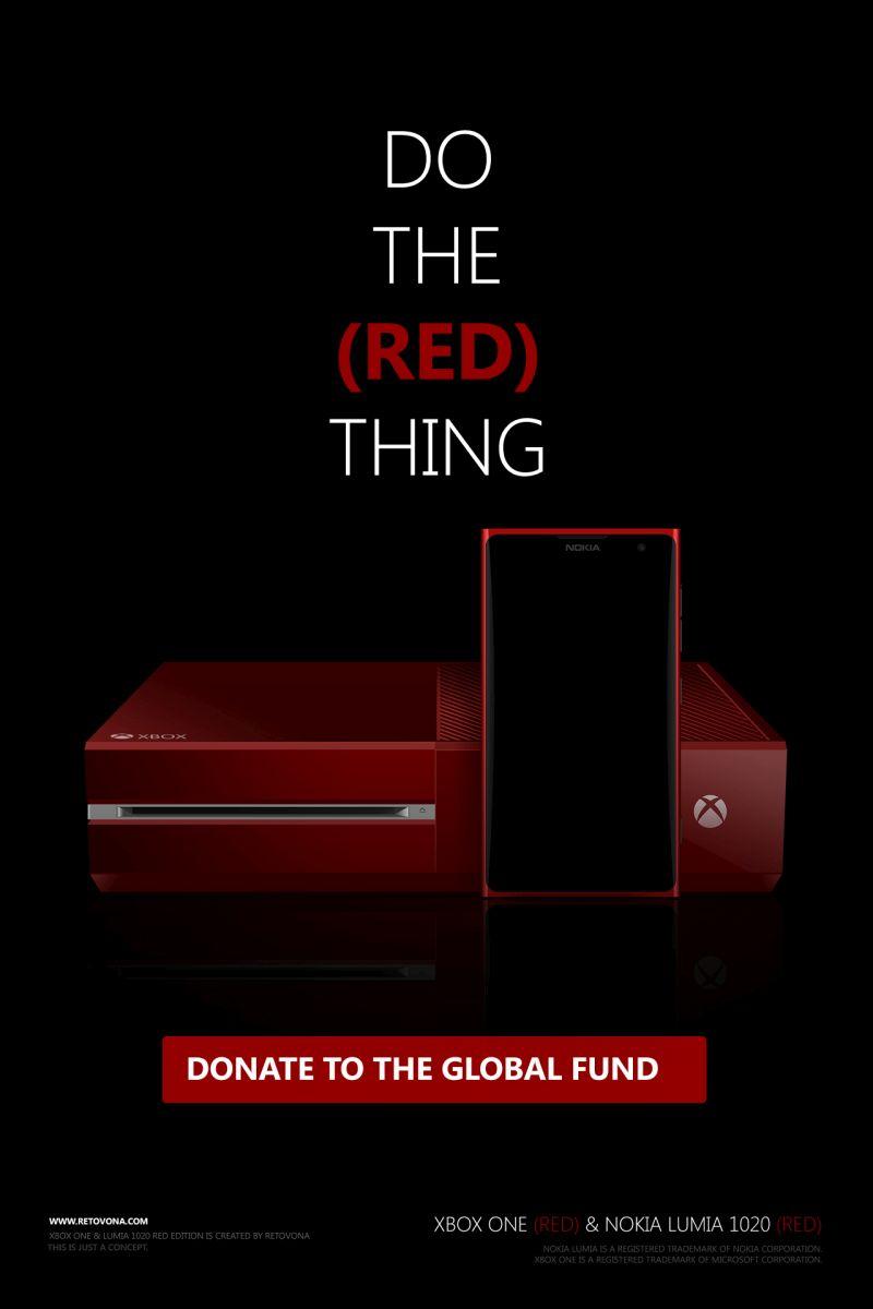 xbox-one-lumia-1020-red