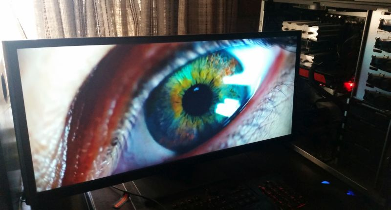 Widescreen 2