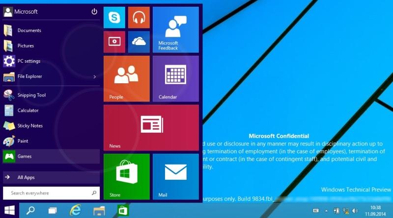 Windows-9-Preview-Build-9834-1410433741-0-0