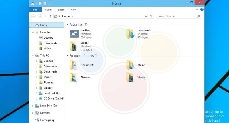 Windows-9-Preview-Build-9834-1410433760-0-0