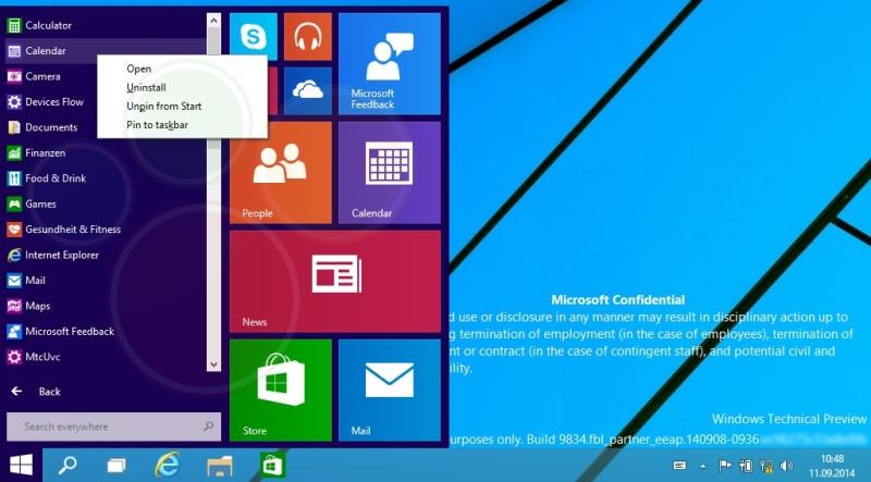 Windows-9-Preview-Build-9834-1410433937-0-0