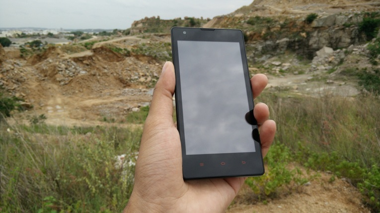 Xiaomi Redmi 1S - Product Image - 0009