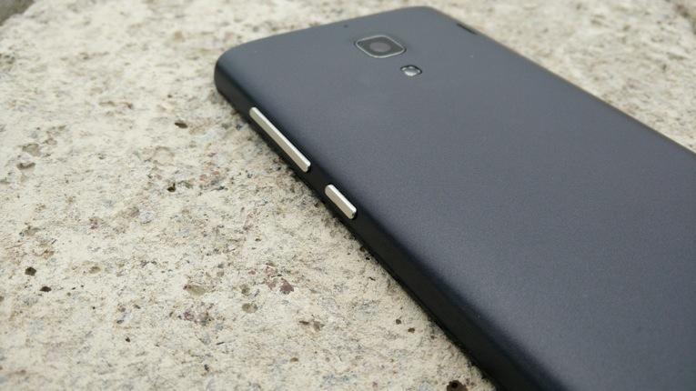 Xiaomi Redmi 1S - Product Image - 0011