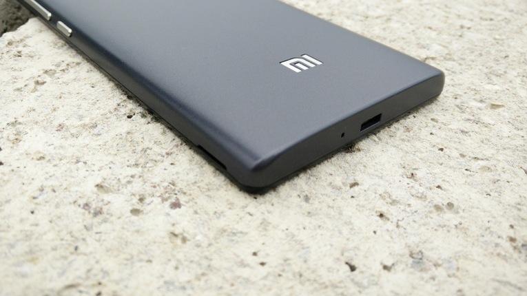Xiaomi Redmi 1S - Product Image - 0012