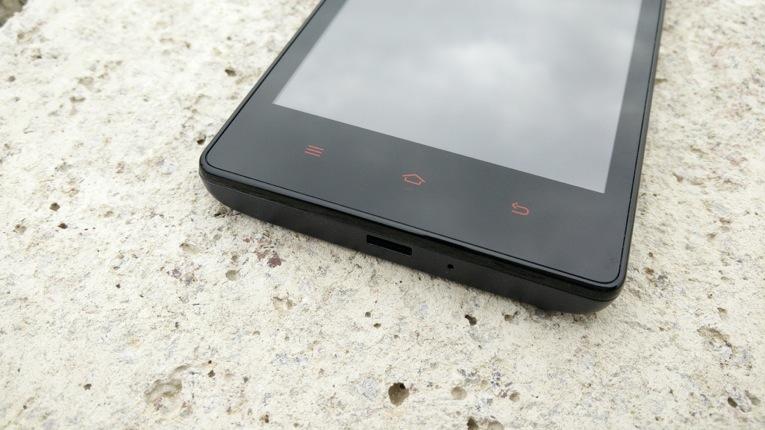 Xiaomi Redmi 1S - Product Image - 0014