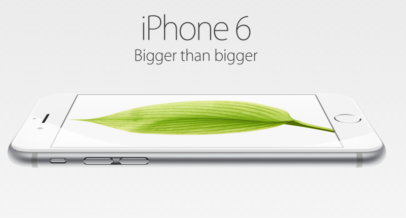 Iphone 6 And Iphone 6 Plus Will Retail Via Vodacom South Africa From Tomorrow Gearburn