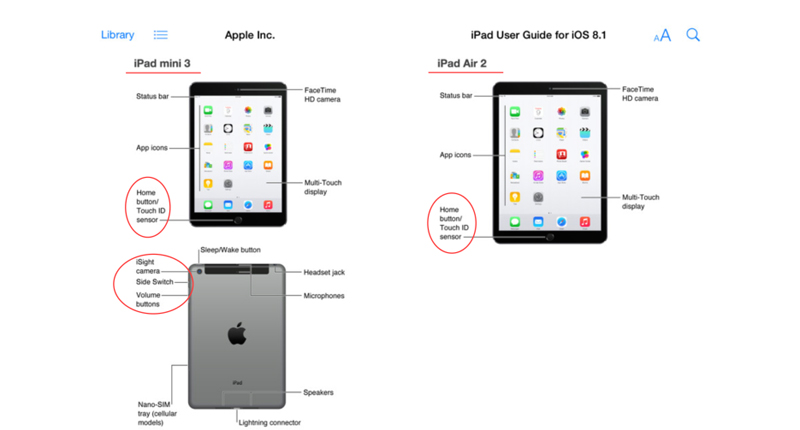 iPad-Air-leak