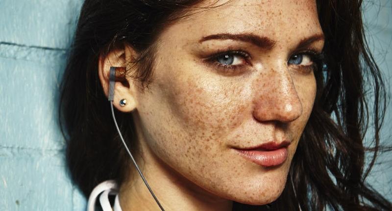 grain audio wooden headphones