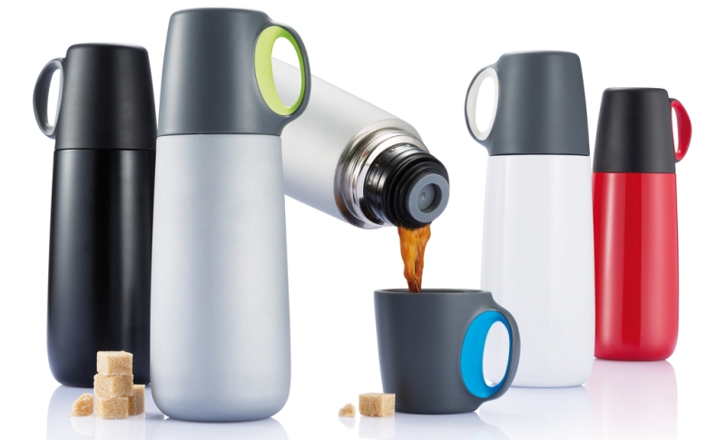 xd design flask