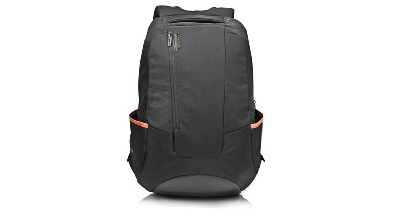 Everki Laptop Backpack