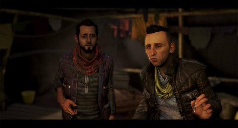 Far Cry 4 6