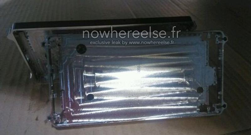 Galaxy-S6-Metal-Frame-01 nowhereelse.fr