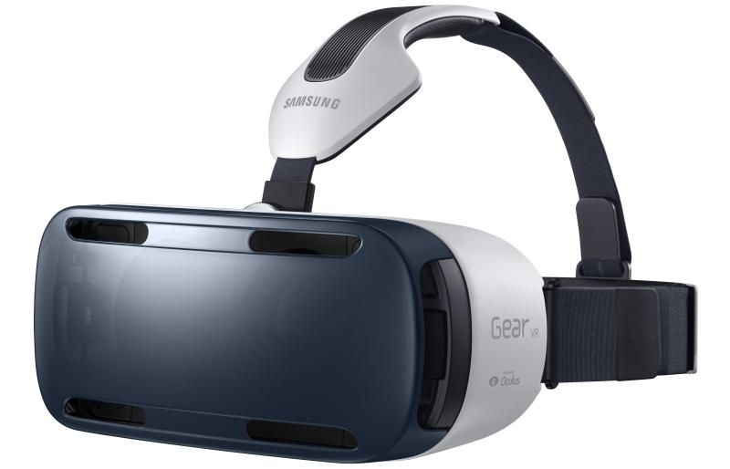 Gear VR image 2