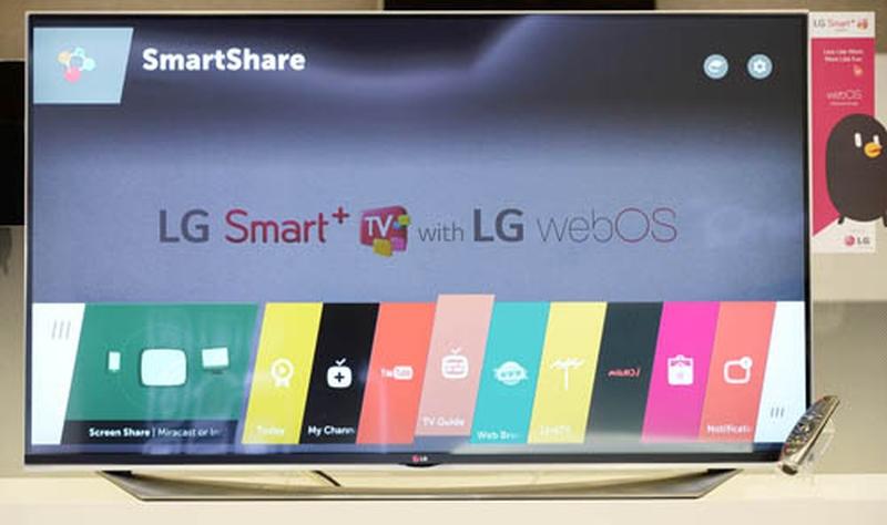LG_webOS_2.0_500