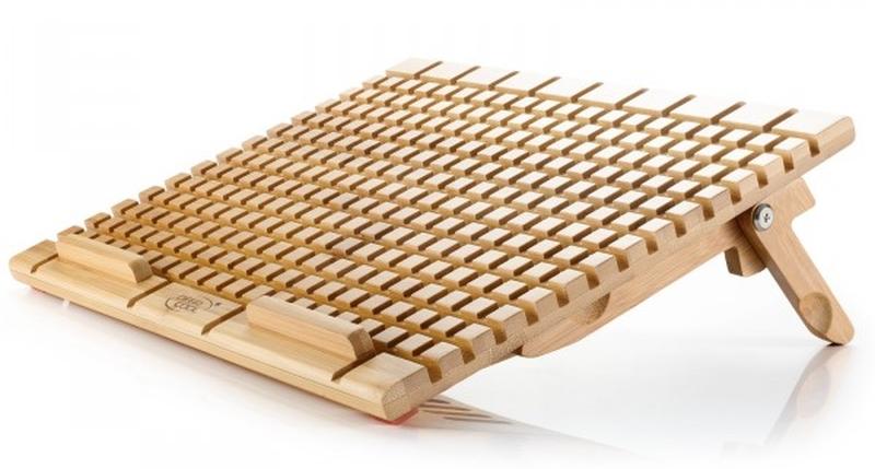 deepcool-n2600-bamboo-notebook-cooler-