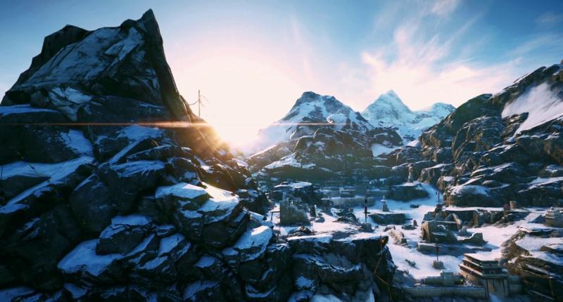 Far Cry 4 screen 5