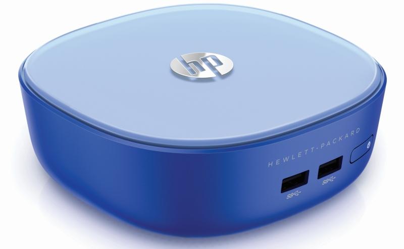 HP-Stream-Mini-Right-Facing CES 2015