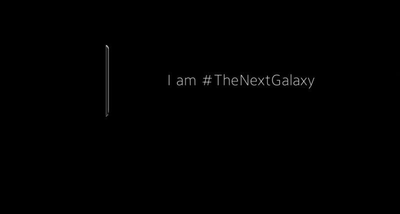 IAmTheNextGalaxy Samsung S6