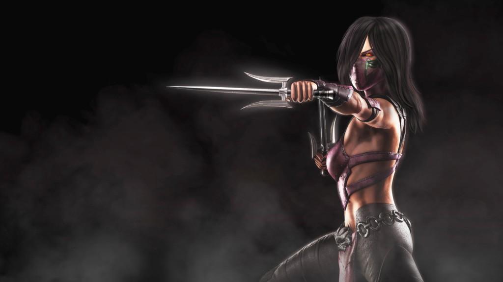 Mortal Kombat X' review: bloody brilliant - Gearburn