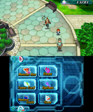 3DS_PuzzleAndDragonsZ_enGB_03_mediaplayer_large.bmp