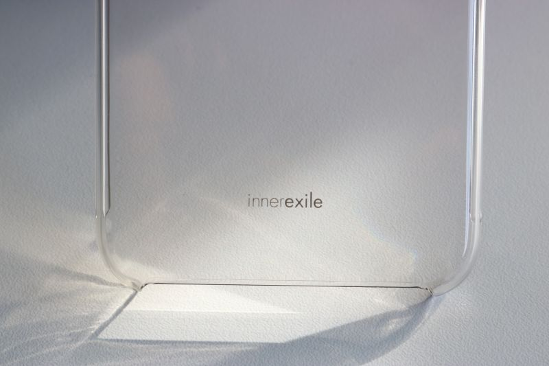Innerexile pic