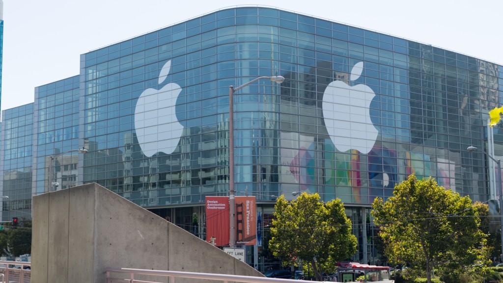 How to watch Apple's WWDC 2015 keynote live stream on ...