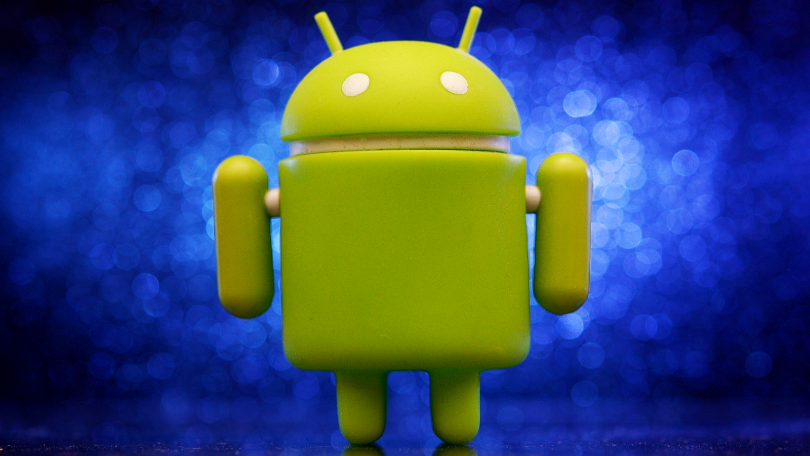 android droid jd hancock