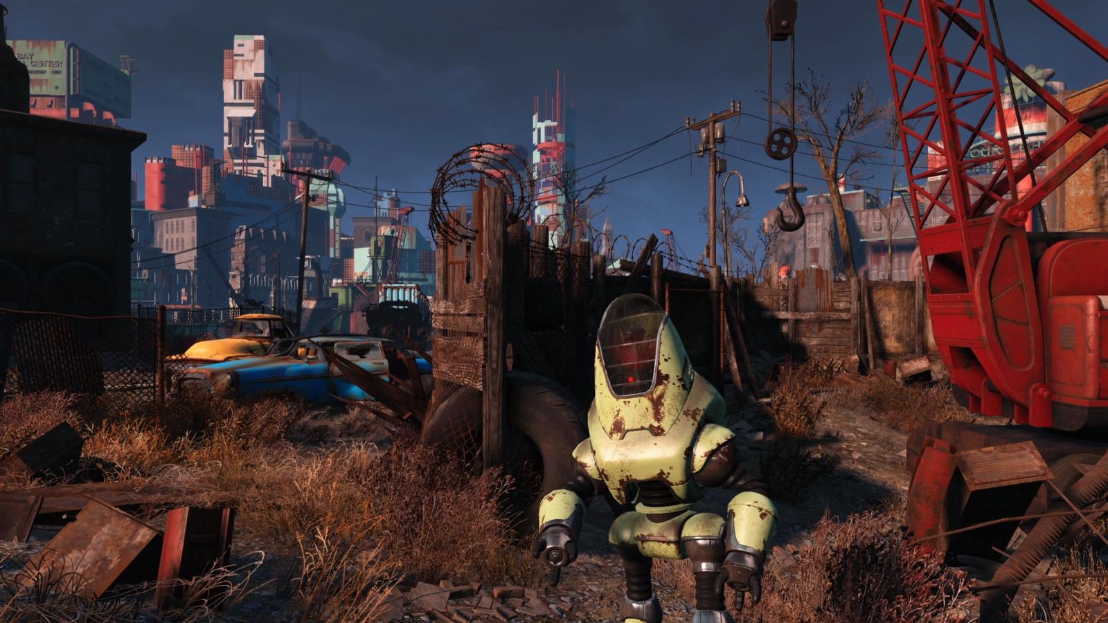 fallout 4 screen 1