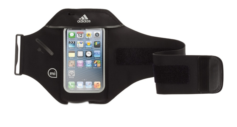 griffin adidas arm band