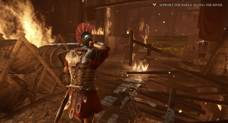 ryse-son-of-rome-review-ryse-ryse-baby-001