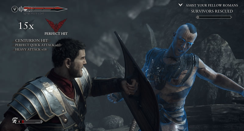 ryse-son-of-rome-review-ryse-ryse-baby-002