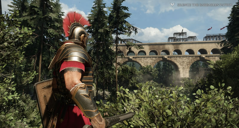 ryse-son-of-rome-review-ryse-ryse-baby-003