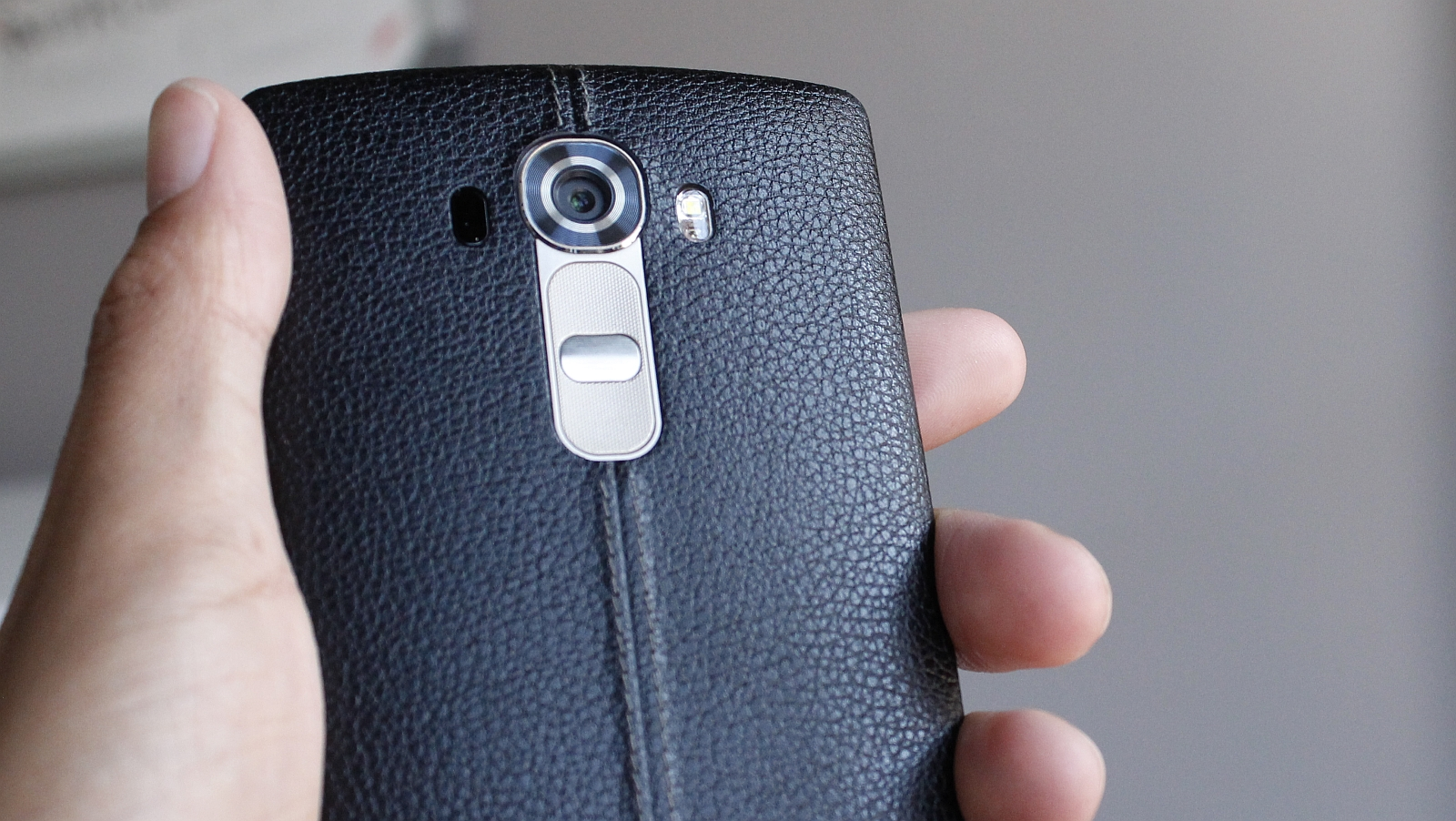LG G4 review 6