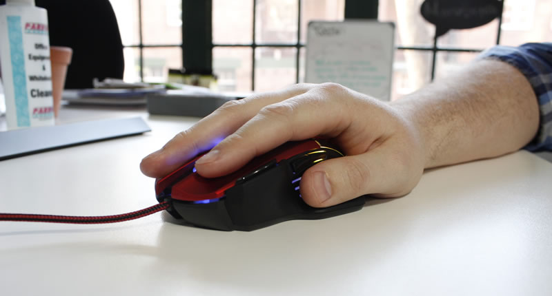 speedlink-decus-gaming-mouse-review-001
