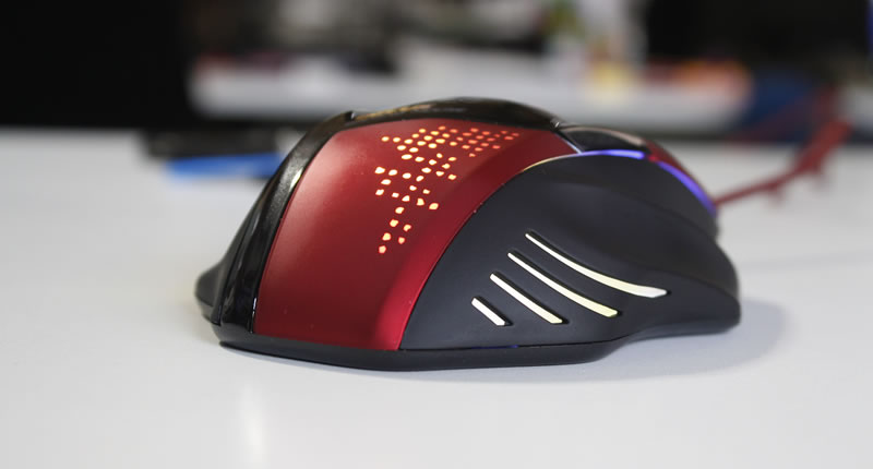speedlink-decus-gaming-mouse-review-006