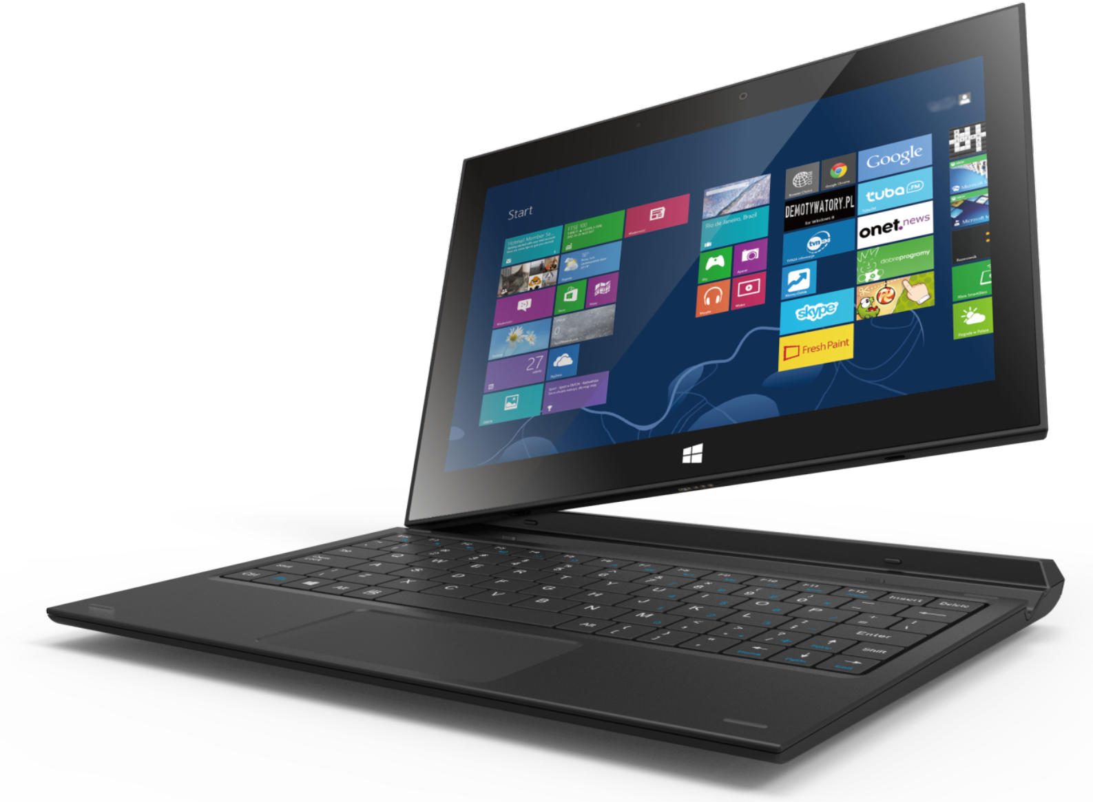 A933L_Tablet_Keyboard
