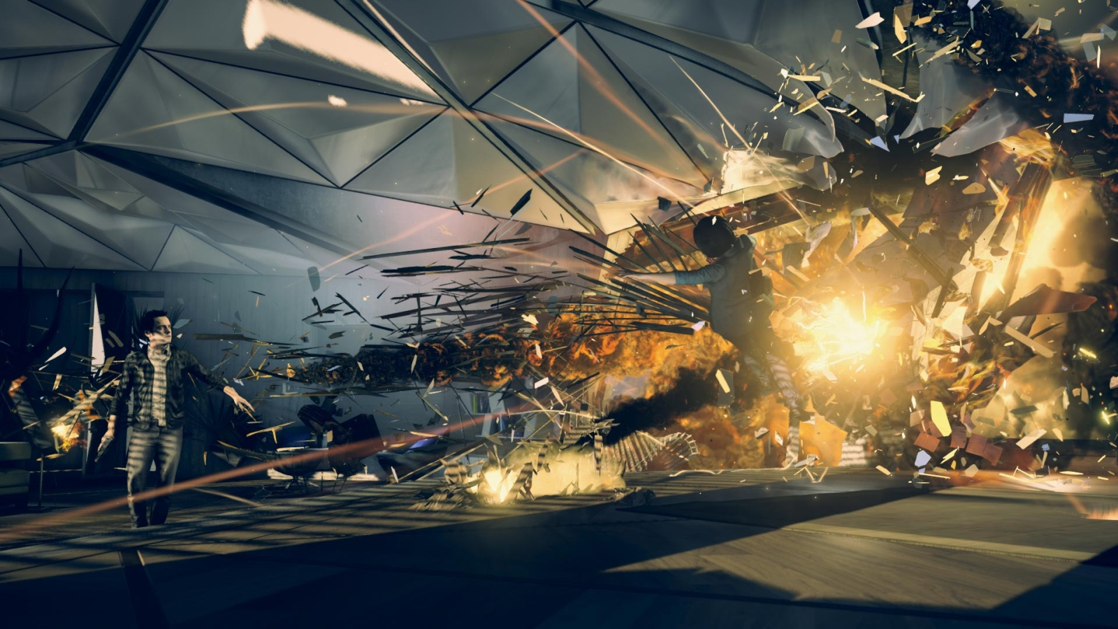 Quantum_break_Screenshot_1
