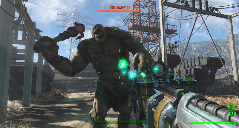 fallout-4_e3_behemoth