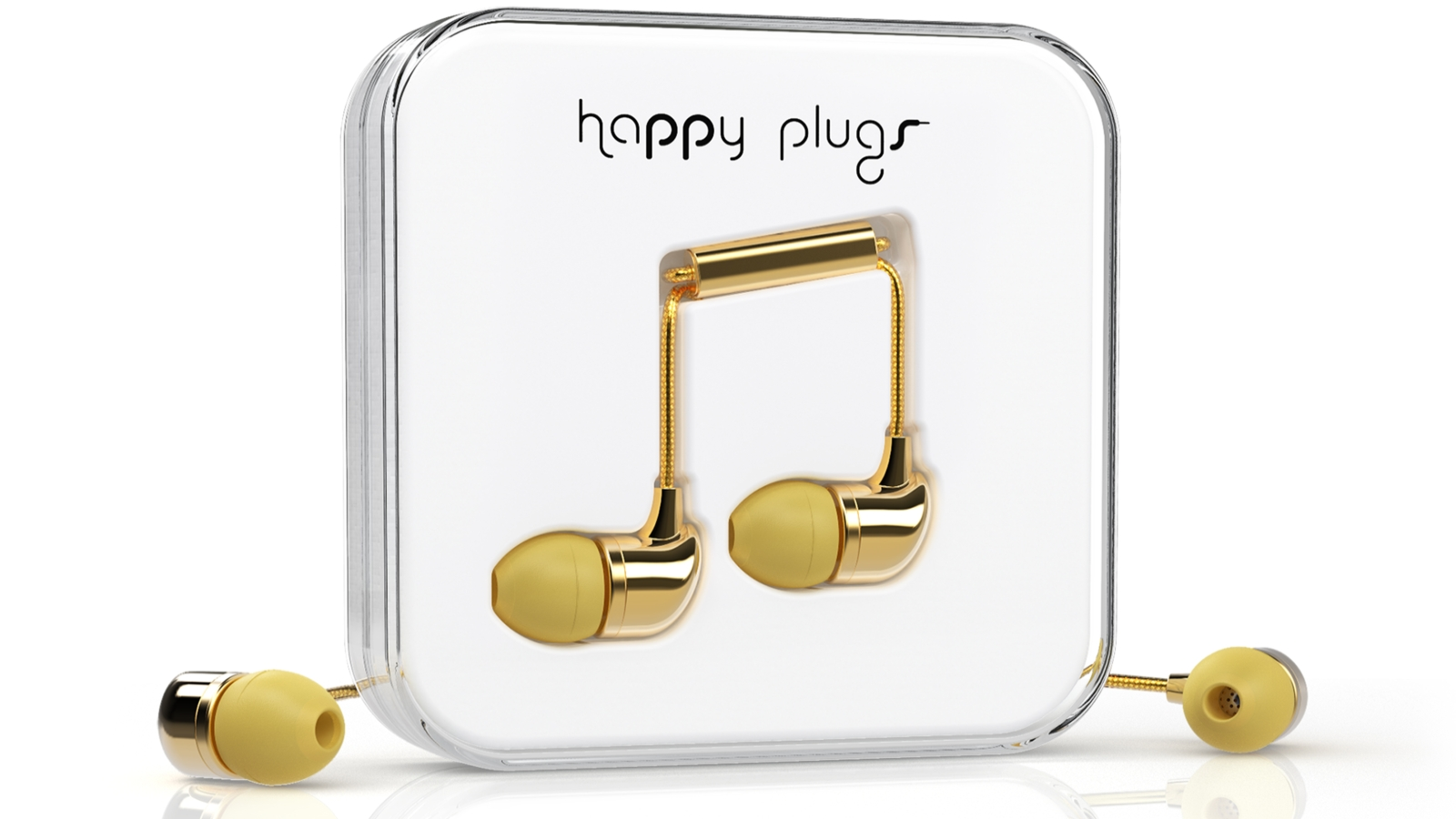 happy plugs 1