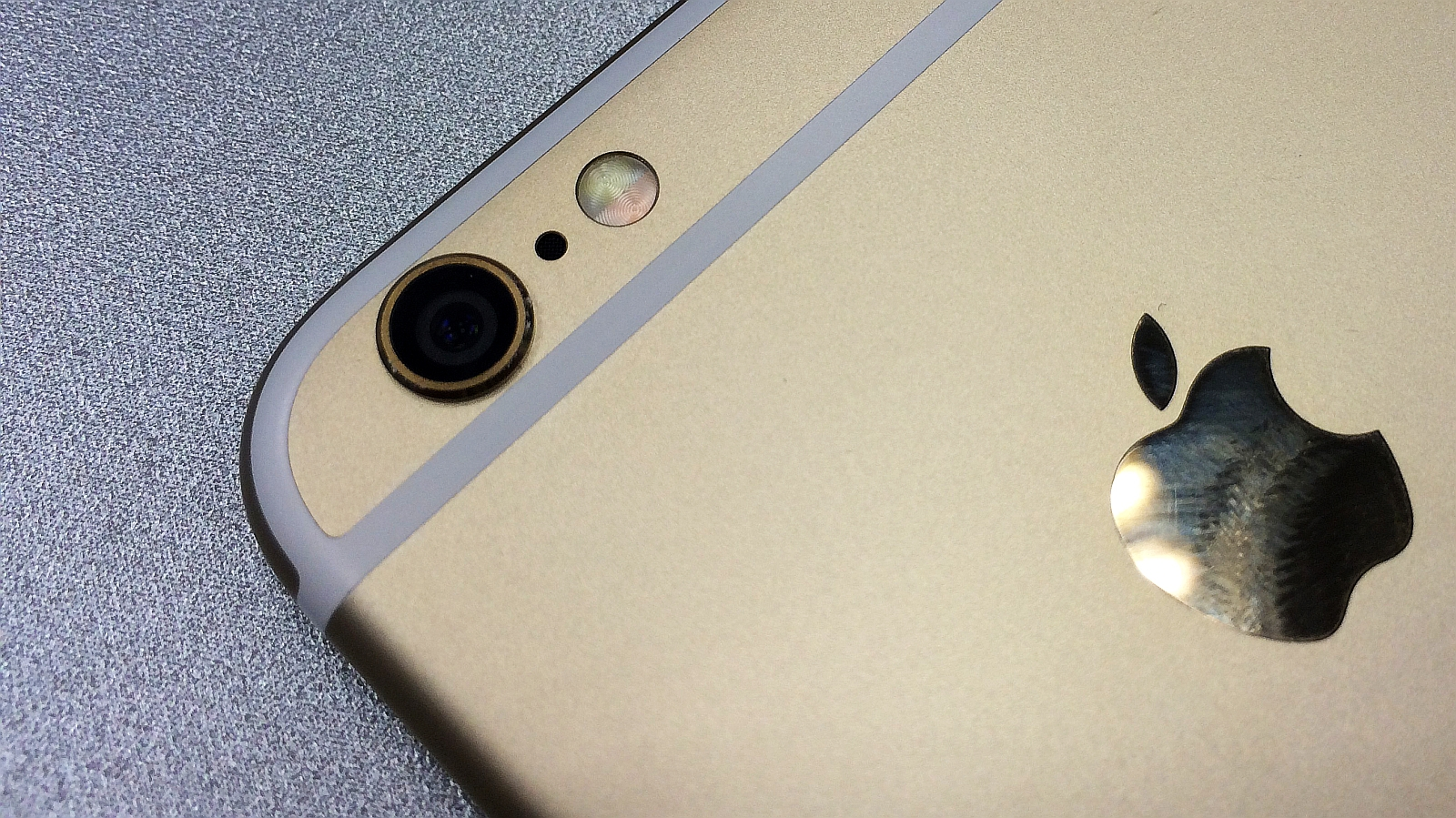 iphone 6 camera john karakatsanis